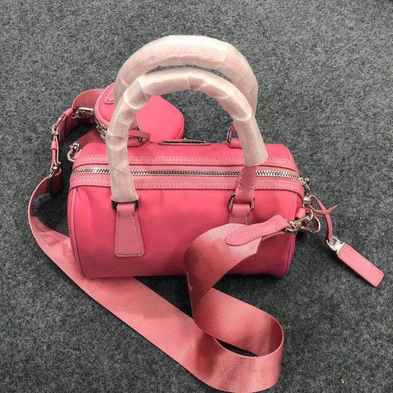 Boston bolsa de ombro sacos de três peças conjunto para as mulheres bolsa Tote mulher bolsas presbyopic bolsa saco do mensageiro bolsas de lona bolsa de senhora
