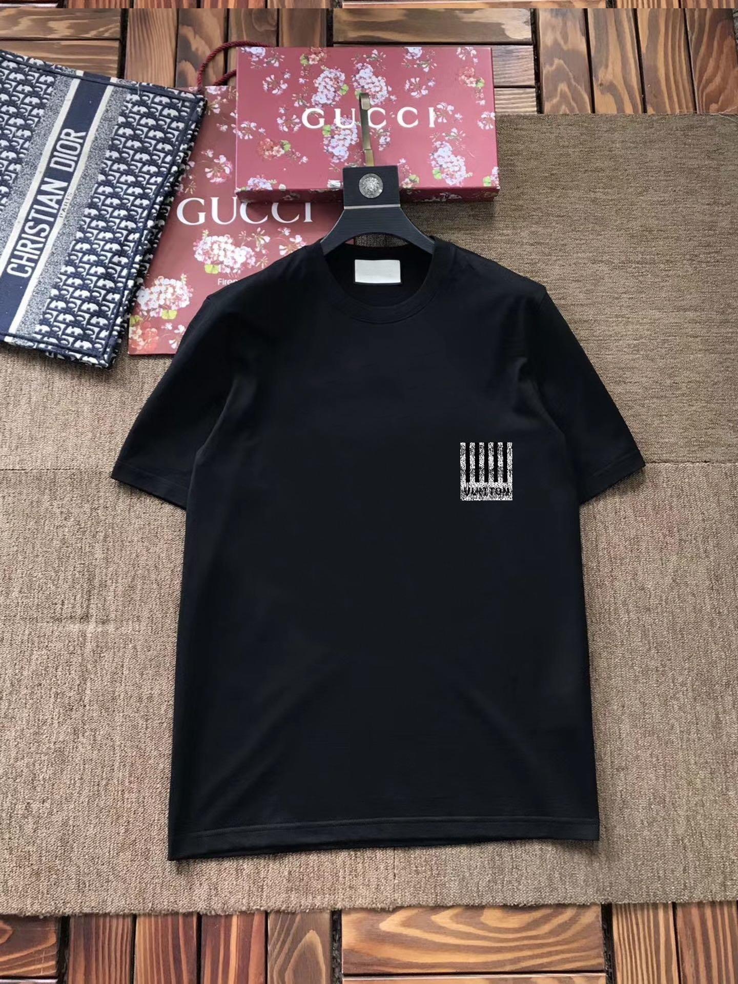 BEAUTE ET chemises pour hommes Les chemises pour hommes se sont précipités la nouvelle liste recommander été gros classique KCV5 élégant
