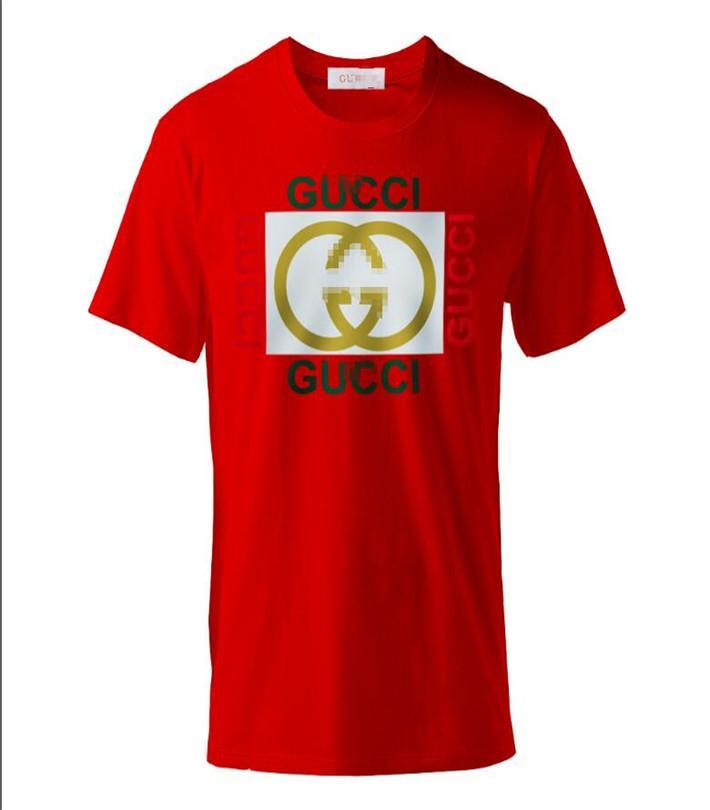 Sıcak Beyaz Mor Kayısı Nakış Mektupları Jacquemus t Gömlek Kadın Erkek Yaz Stil Moda Casaul En Tees Jacquemus t-shirt