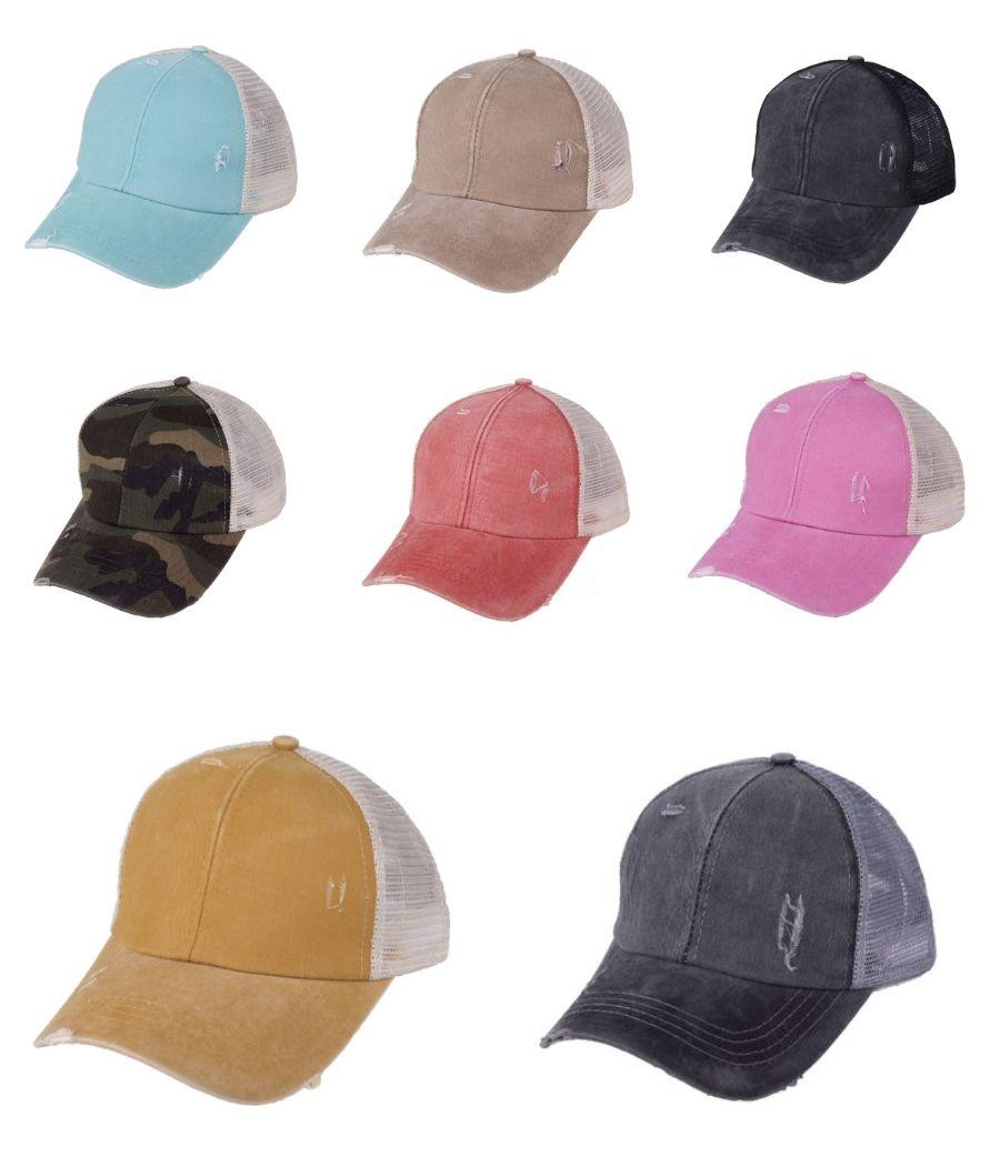 Free Shipping Cotton Cap Adjustable Plain Hat Golf Cap Solid Men And Women Baseball Cap#317