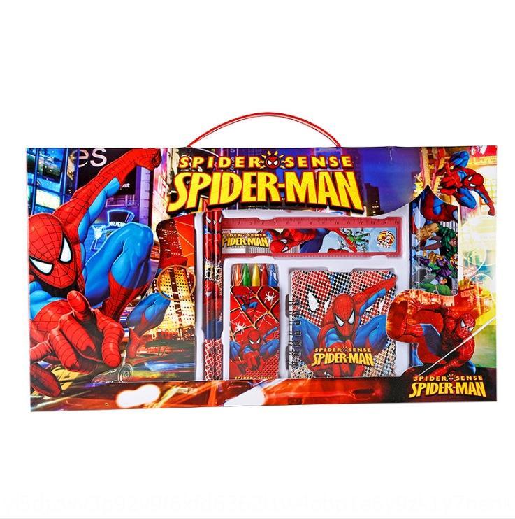 Küçük hediye hediye sevimli öğle yemeği çantası çanta Kırtasiye oyuncaklar oyuncak doku oyuncak kırtasiye seti ayrı olarak sipariş yok