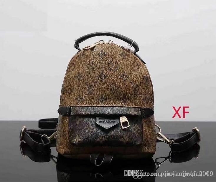Çanta Bayan Sırt Çantası Çanta torbaları 2020 en kaliteli ünlü Tasarım moda kadın lüks çanta deri çanta marka çanta çanta omuz