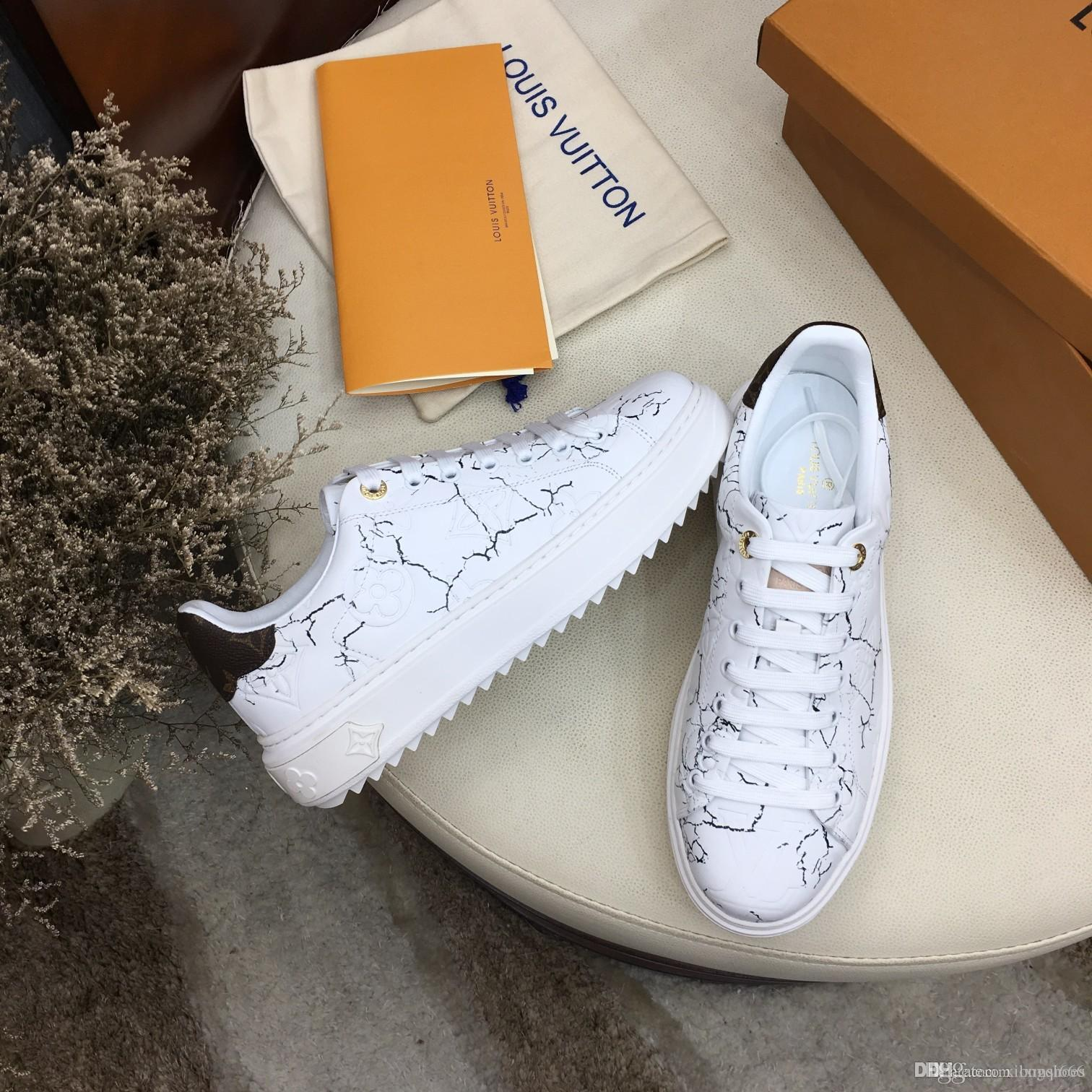 2020 yeni bayanlar gündelik ayakkabı, lüks tasarımcı, ucuz vahşi gündelik shoelacesAD