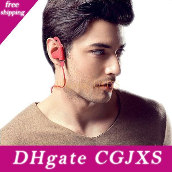Free Dhl S530 Sport Stereo Wireless Bluetooth Headset Headphone Running Earphone Auriculares Casque Cuffie Fones De Ouvido With Mic