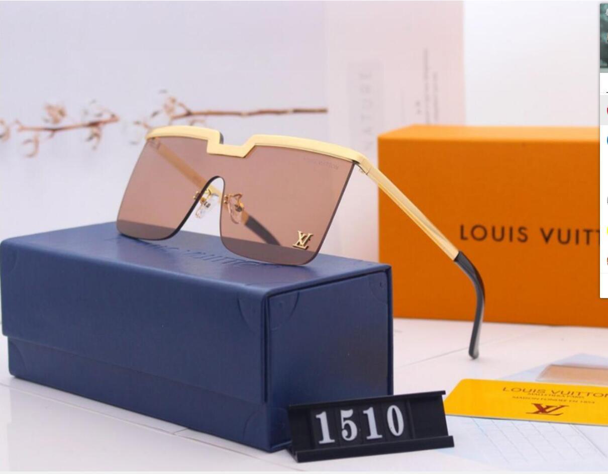 2020 Vintage-Randlos Sonnenbrillen-Mode-Männer Sport-Sonnenbrille für Mann-Frauen-Metalllegierungs-Feld-Spiegel-Raum-Objektiv nach Weiblich Männlich Brillen