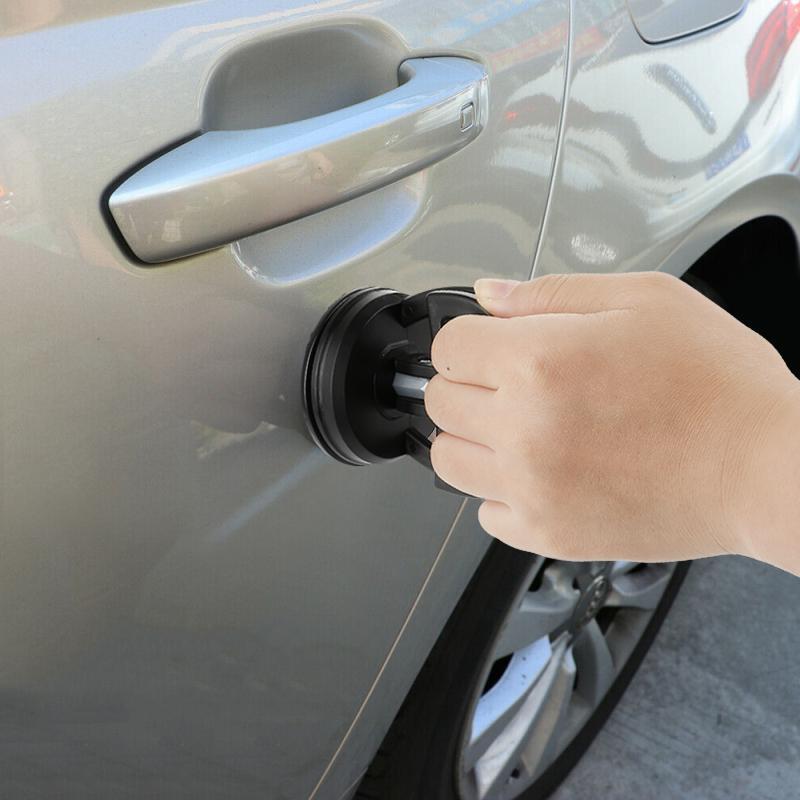 اكسسوارات السيارات سيارة ميني دنت المزيل بولير الجسم السيارات دنت أدوات إزالة قوي إصلاح شفط كأس سيارة كيت الحمولة القصوى 15KG TSLM2