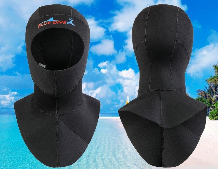 Малого качество SCR профессиональный плеча крышки скафандр плечевой ремень водолазный костюм