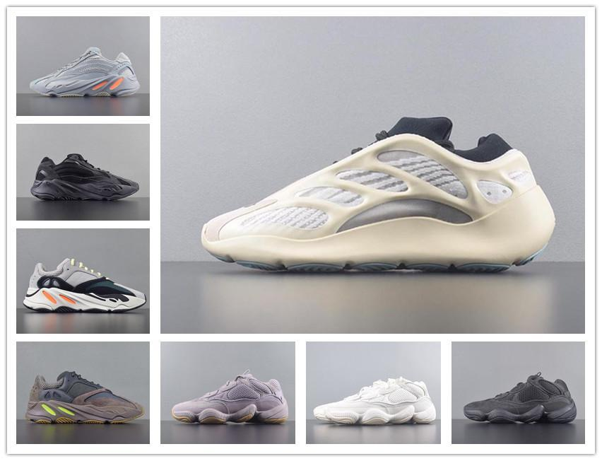 2020 new trend explosion models all-match sports shoes spring and autumn men and women jogging outdoor