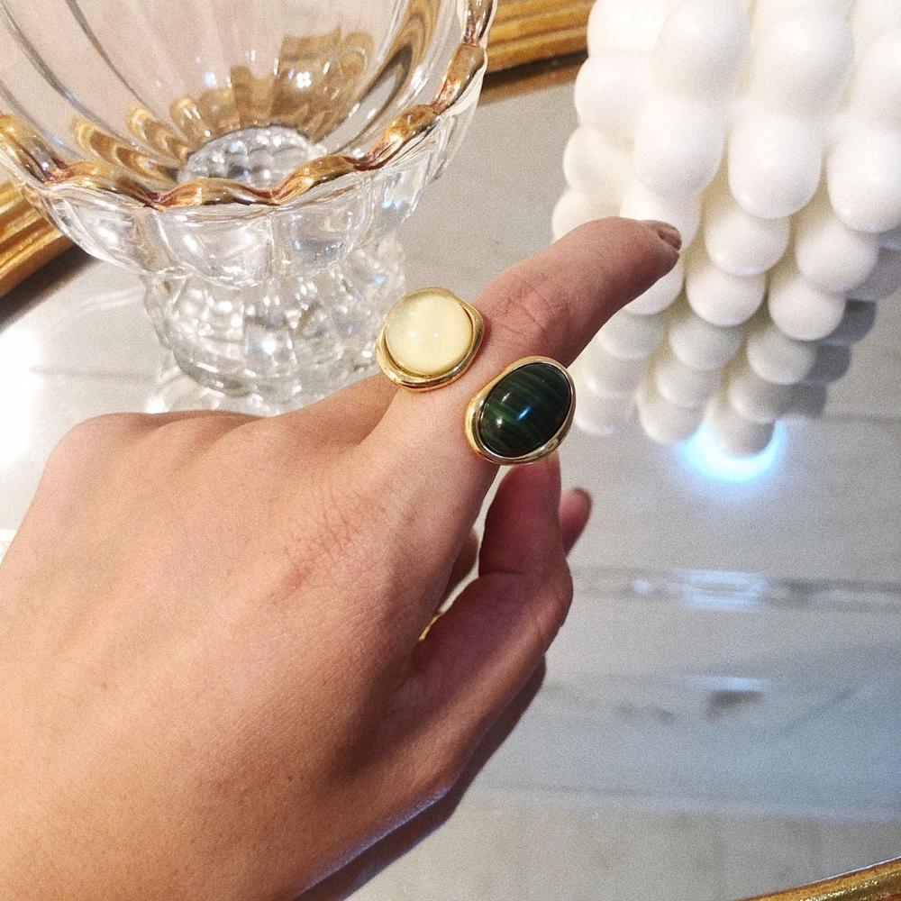 Large Wire Statement Rings! Pre-Holiday Sale