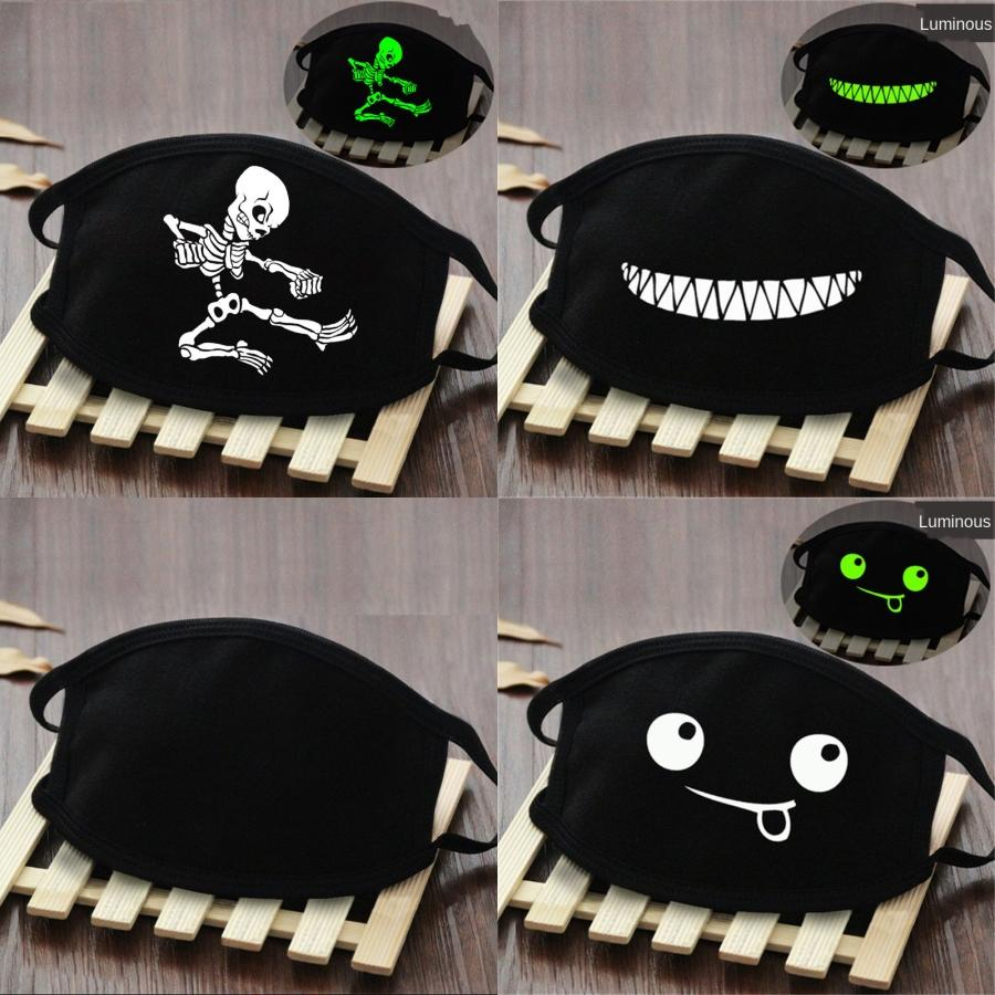 JWmhP 3D sem emenda Bandanas Magia Neck Buffs Motorcycle Cycling face Skull Scarf Impresso Halloween Mask A Fa Headband Caminhadas Skull Scarf # 502