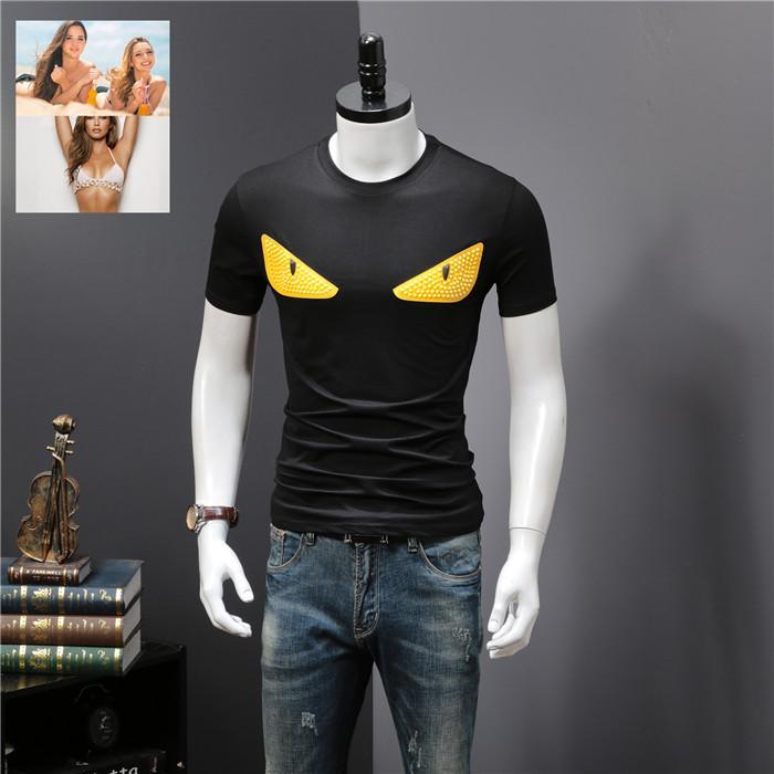 Хип-хоп клетчатая рубашка% 100pure хлопок осень весны вскользь коротких рукава мягкого хлопок Урожай Лоскутной рубашки Streetwear Мужчины футболка # 7890