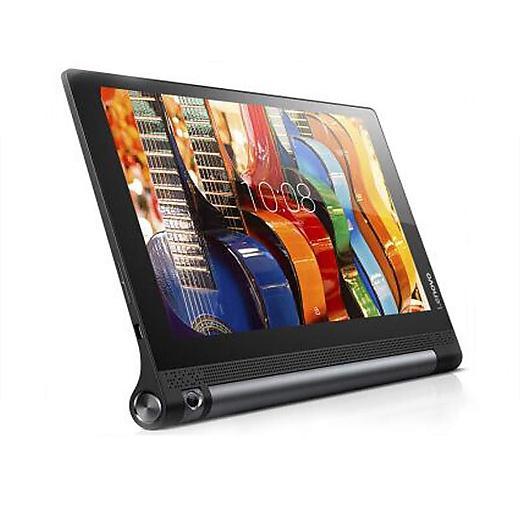 Original Lenovo YOGA Tab3 Pro-X90Y 10,1 polegadas 4GB 64GB 180 Graus Rotatable Projeção Android 6.0 Intel Atom x5-Z8550 Quad Core