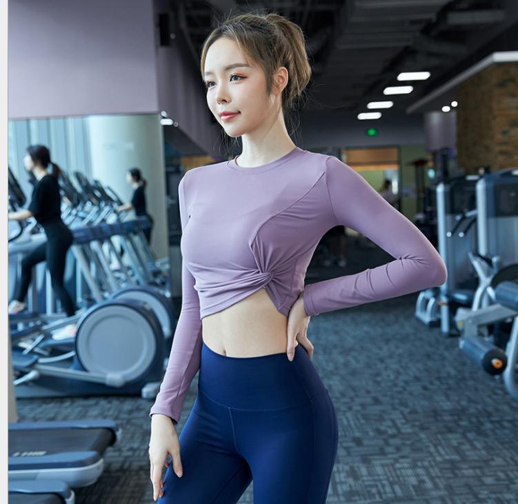 2020 Бесплатная доставка йога одежда костюм Фитнес шорты женщина Йога жилет высокой талией Спортивные колготки шорты Fy910911