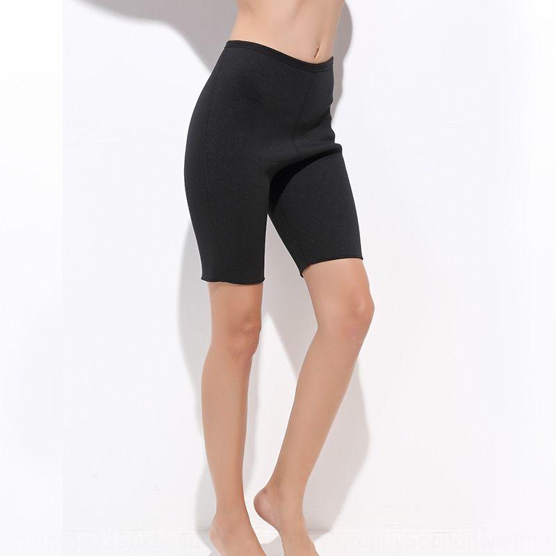de los hombres de chándal y cortocircuitos deportes de las mujeres al aire libre de interior de la aptitud corriendo pantalones deportivos pantalones de grasa película de sudor culturismo cortos 8Crk5