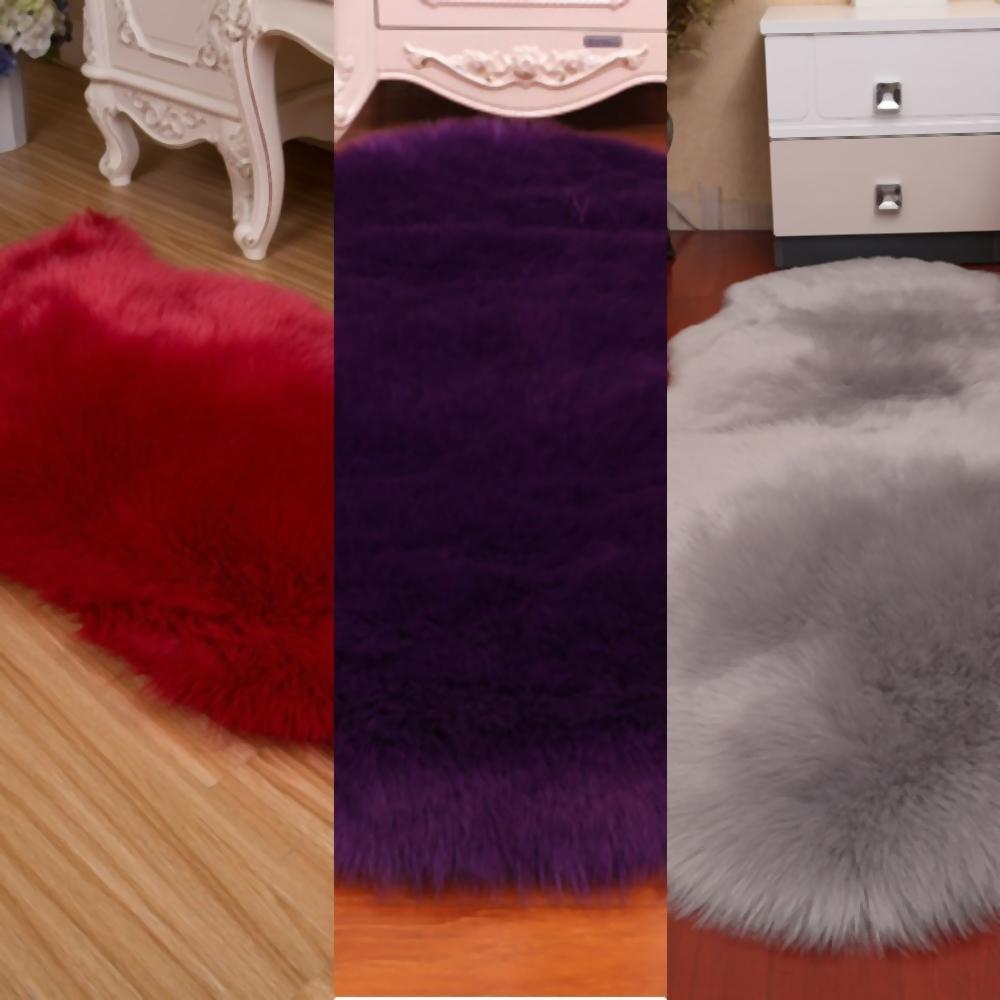 4Xgxl Cactus grande tappeto soggiorno tappeto camera da letto di cartone morbido tappeto divani bambini sala giochi tapete casa nordica tapis moda