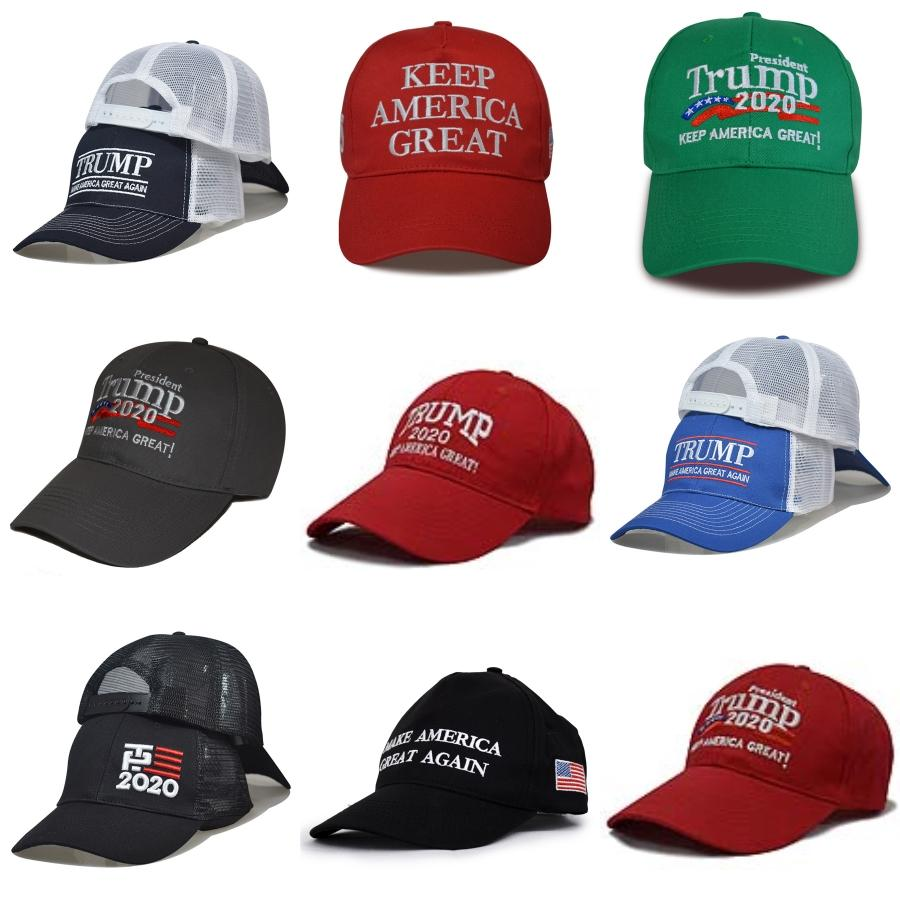 Cartoon Embroidery Long Nose Octopus Brother Baseball Trump Cap Trendsetter Duck Tongue Curved Eaves Sunshade Couple Hat#404