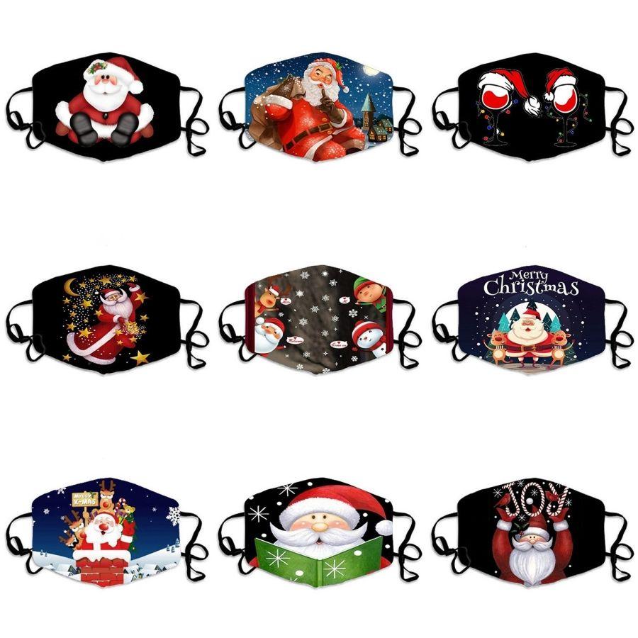 Печать Дизайнер маска для лица Женщины Мужская маска Печатные Маски Костюмы для Joker печати # 882