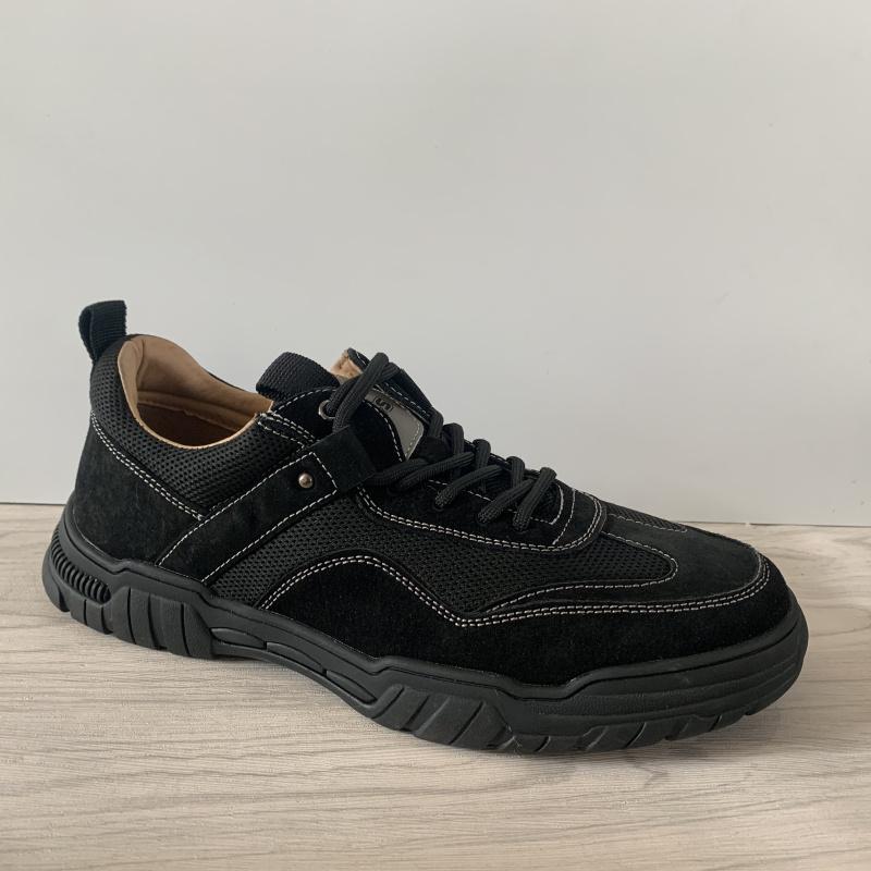 Aire de alta calidad a los hombres blancos x AJ 1 OFFWHITES OW zapatos de diseño zapatos de mediana Blazers Unión de lujo de baloncesto zapatillas de deporte zapatillas de deporte x Sup