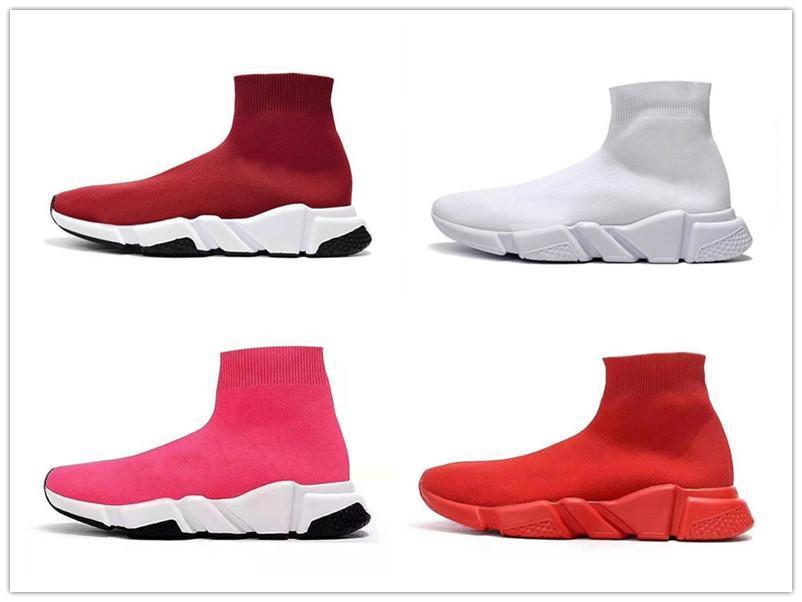 Мужчины лето мужчину платья квартиры мужчина зашнуровать вождения формального BROGUE британской обувь мужской Zapatos де Hombres personlizar Zapatos C01674