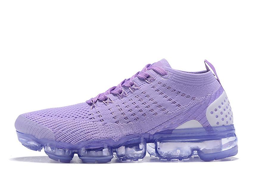 Nova chegada de 2018 V2.0 sapatas running TN BETRUE Atlético Choque sapatos de caminhada clássico das mulheres sneakers ocasional Caminhadas