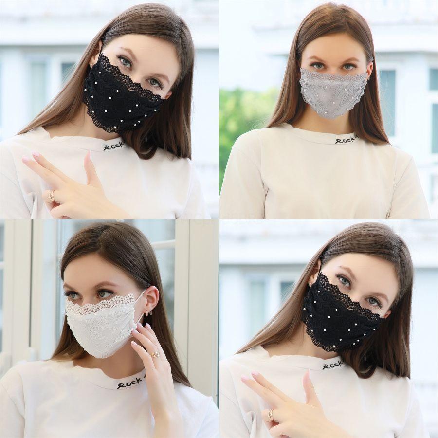 Waschbare CLH-Gesichtsmaske und Augen-konkreter Bildschirm Solid- und Druckdesign # 616 Eissh