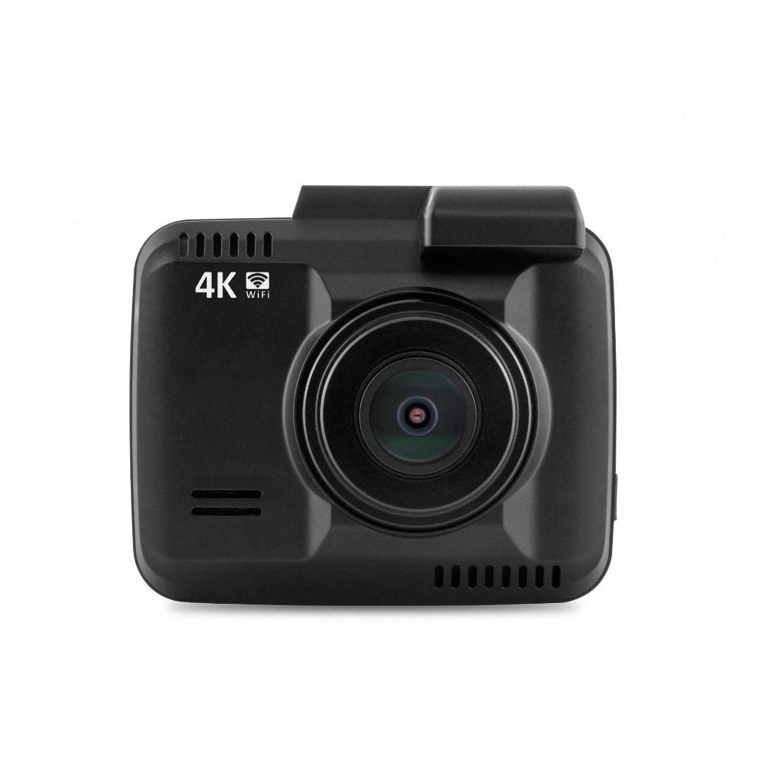 """2.4"""" Araba Dash G-sensörü Gece Görüş 2 Kameralar MkGN # ile Cam Full HD 1080P video Sürüş Kaydedici Çift Lens Araç Kamera Araba DVR"""