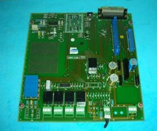 1PC Kullanılmış Siemens C98043-A1201-L12 # RS01