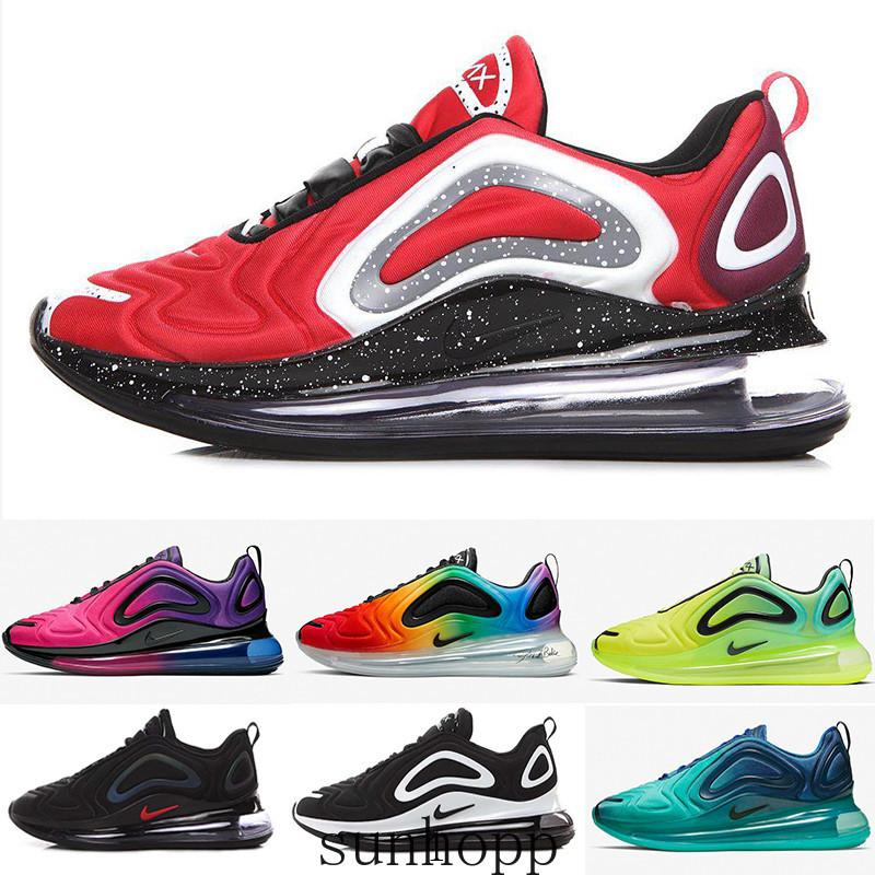 nike air max 720 72c airmax 