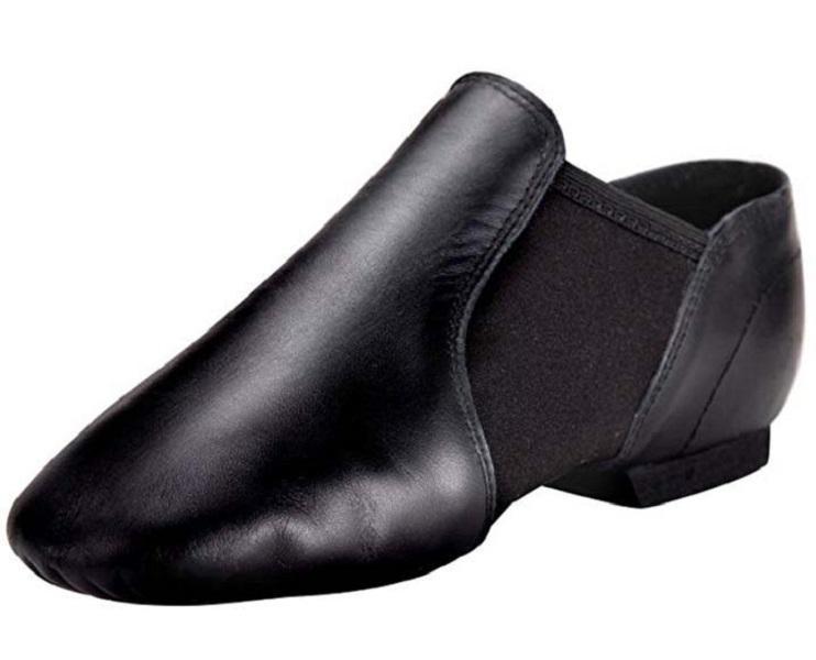 Classics Femmes Plate-forme formateur chaussures femmes Confort chaussures espadrille femmes loisirs plateforme Chaussures Chaussures plates Chaussures sneaker P3
