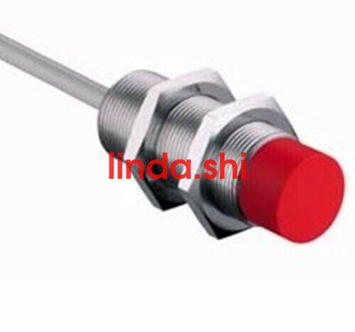 1PC Nueva Leuze IS208MM / 2 NC-4E0 IS208MM / 2 NC-4E0-S8.3