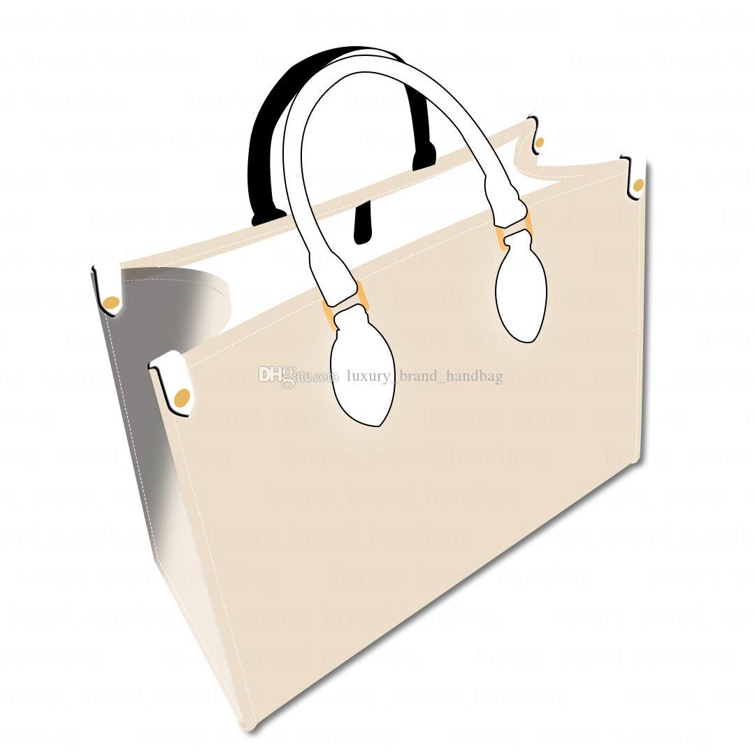 التسوق 2020 حقيبة حقيبة يد حقيبة الكتف أزياء الرجال والنساء الكلاسيكية والجلود عالية الجودة رأس مال اليد أسود أزرق نمط الأصفر 0005