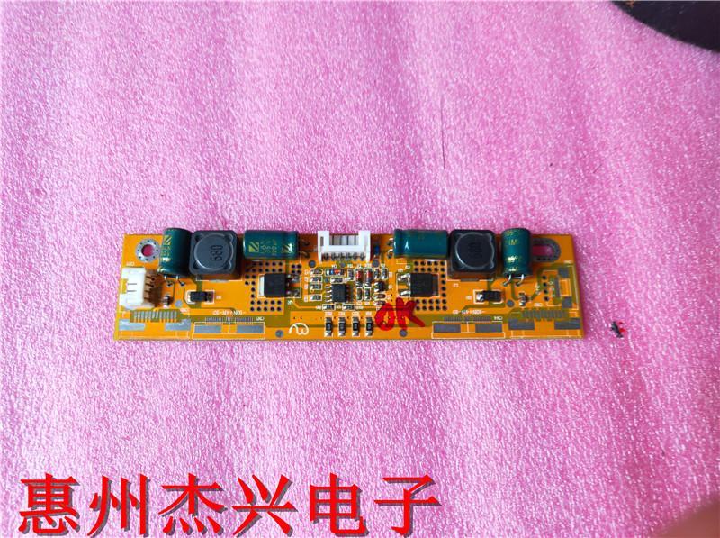 Para Ally eléctrico MI-4QH2136 de 22-32 pulgadas LED de salida de corriente constante Junta 4P Interfaz