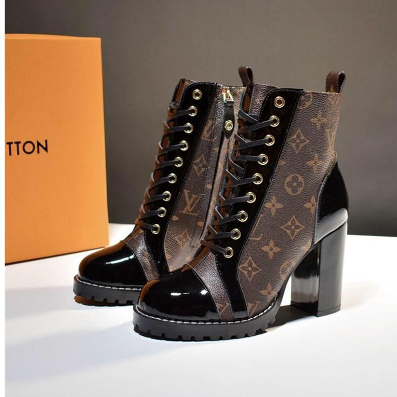 71 die neue Frauen hochwertiger Freizeitschuh, Luxus-Designer-Schuhe der Frauen, im Freienparteischuh, original Box-Verpackung