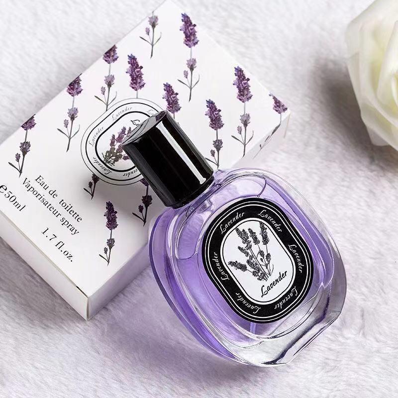 2020 dames de haute qualité charme de la mode de parfum le parfum le plus durable pour longtemps BACK520 quotidienne de rencontres