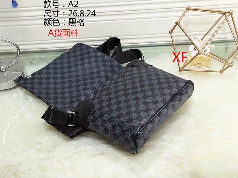 shoppingbag верхнего высокого качества новая подлинная черная полосатая кожаные женской сумок сумка сумка сумка
