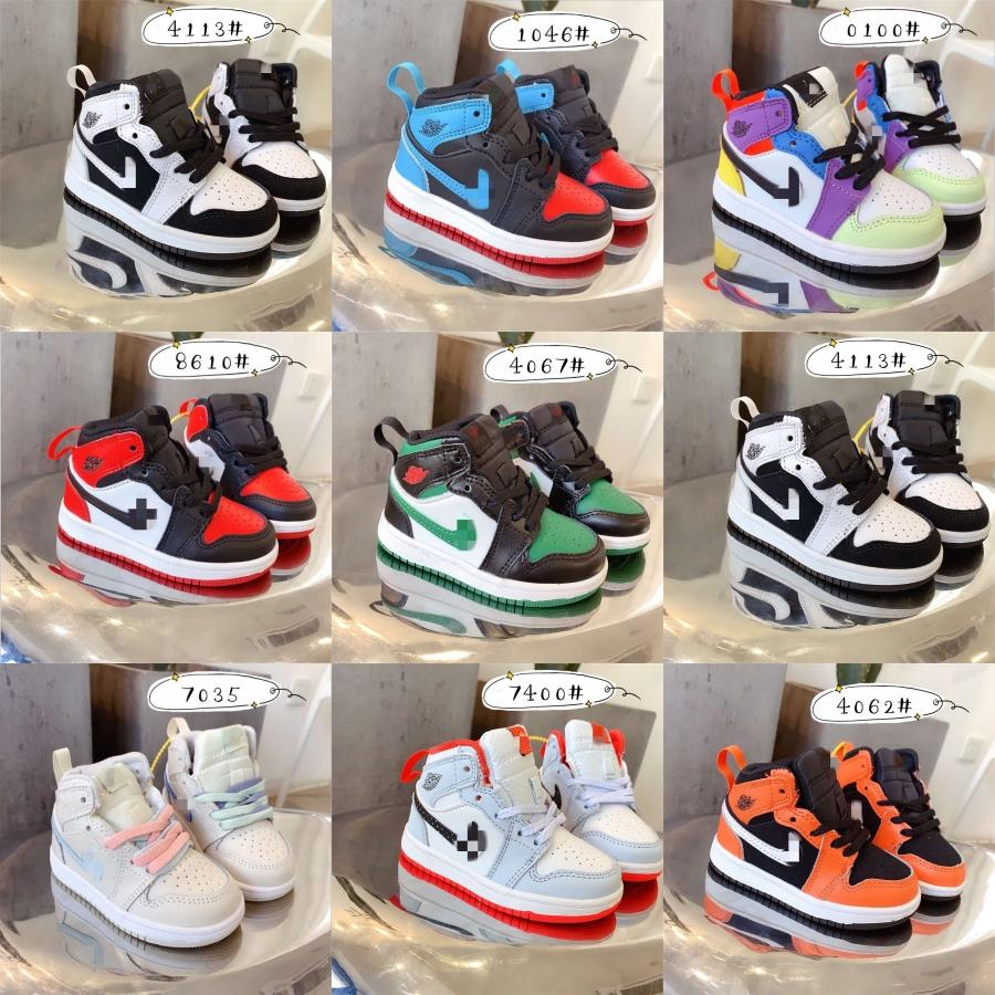 Damian Lillard VI 6S 6 6Th Bruce Lee Enfants Basketball Chaussures Hommes Chaussures Sport Dame Formateurs Chaussures de sport # 686
