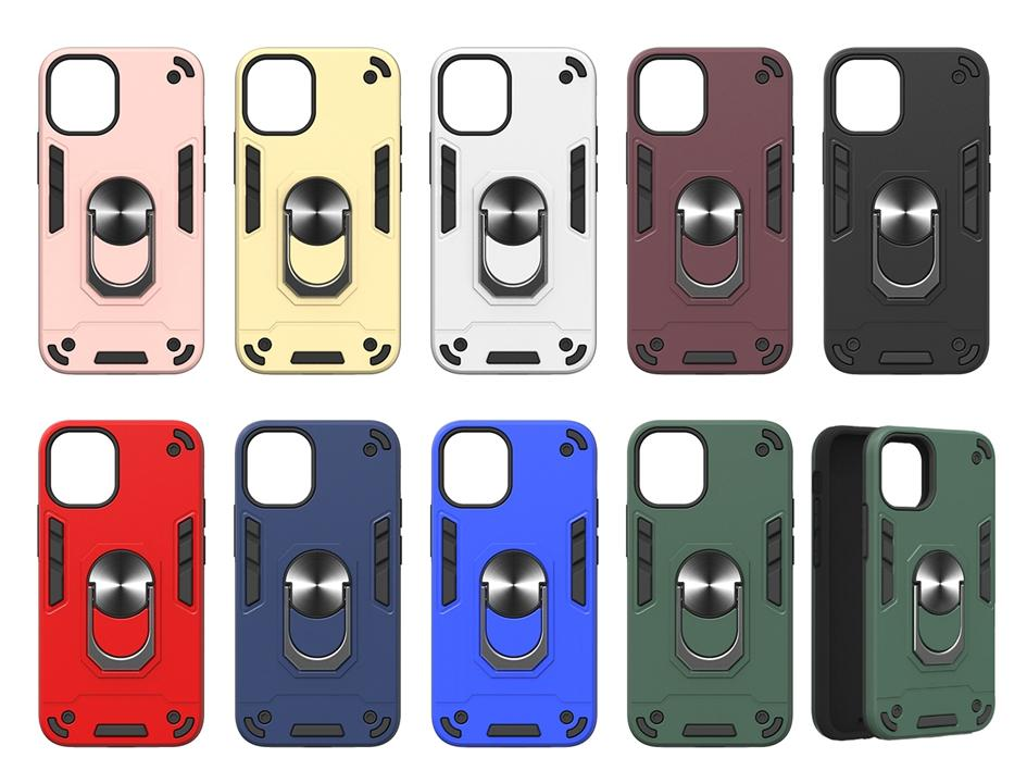iPhone 8 Plus 7 Screen Protector XS Car Mount for iPhone 12 Pro Max Mini iPhone 11 Pro Max 6 X SE Xr Skull Phone Case personalized