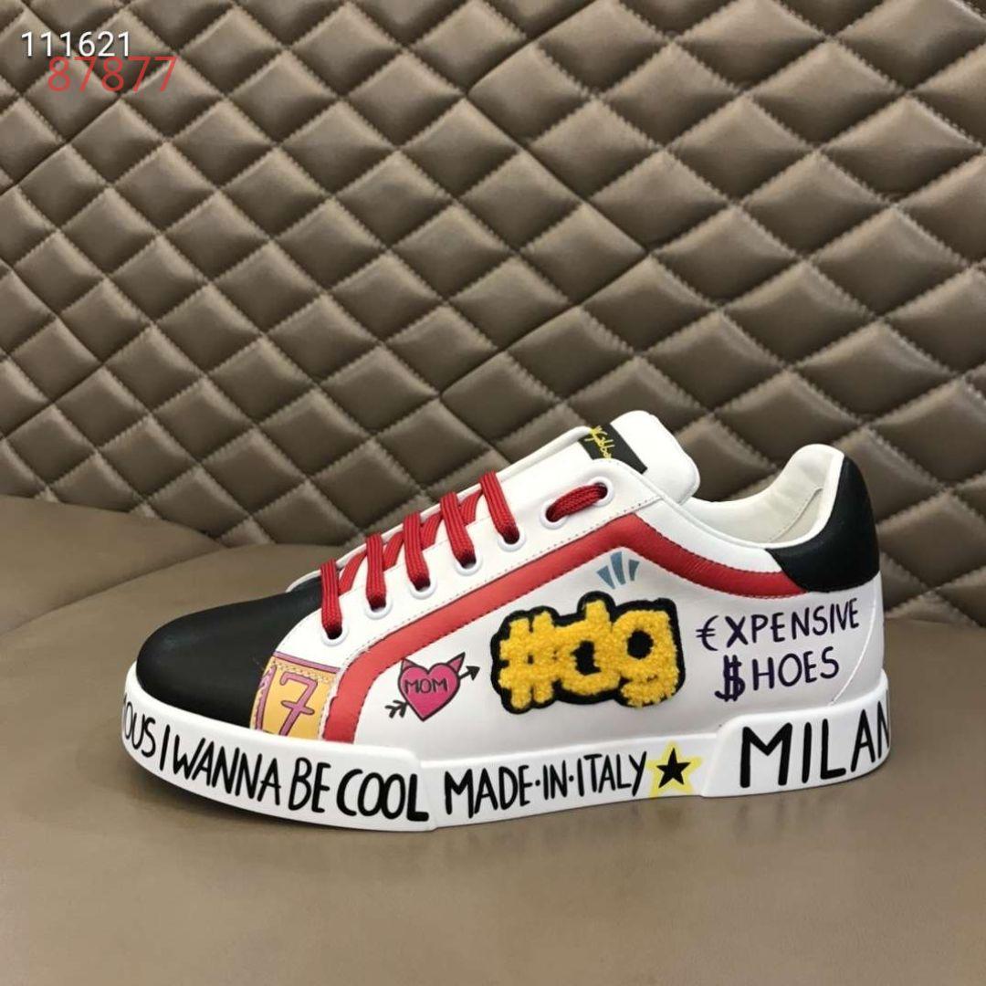 los zapatos de los hombres de la moda de diseño de calidad calzado deportivo de encaje de lujo de primera plana de abajo hacia arriba los zapatos de los hombres de la marca de tamaño 38-45