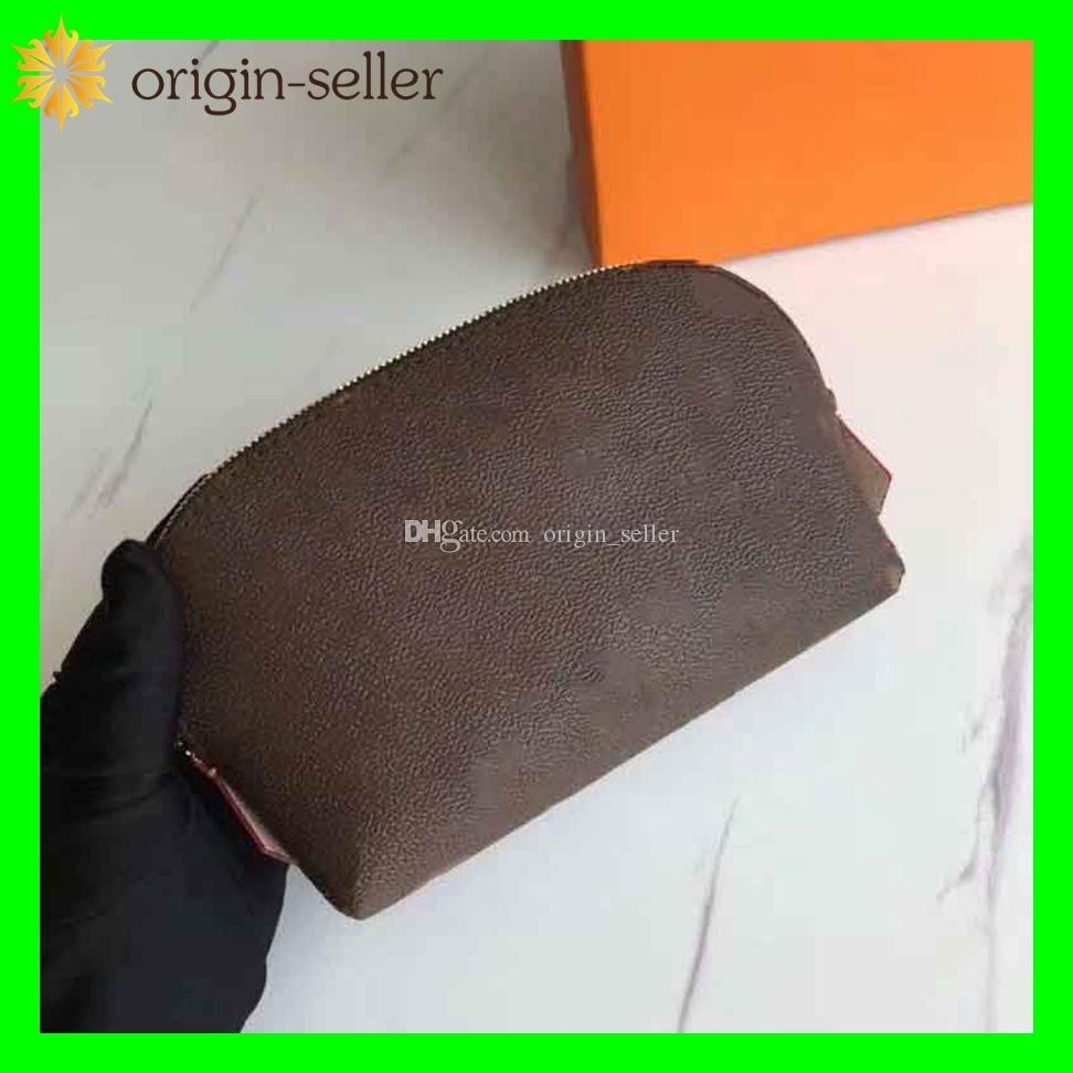 Women cosmetic bags famous makeup bag designer travel pouch make up bag ladies purses organizador toiletry bag H02