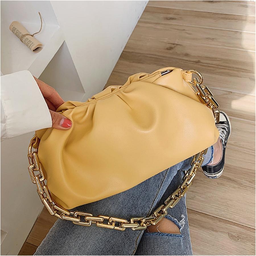 Sac Marque Designer épaule Croix pour Femmes Sac en nylon imperméable Voyage portable grande capacité de stockage avec sac cosmétique # 537 Wristlet