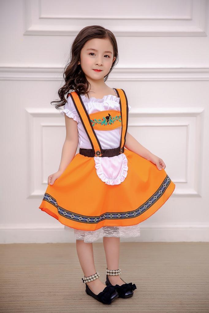 Костюмы для девочек Винкс Новые платья девушки Детская Пивные для персонала и горничной костюмы для Хэллоуина косплей костюмы девочек и мальчиков