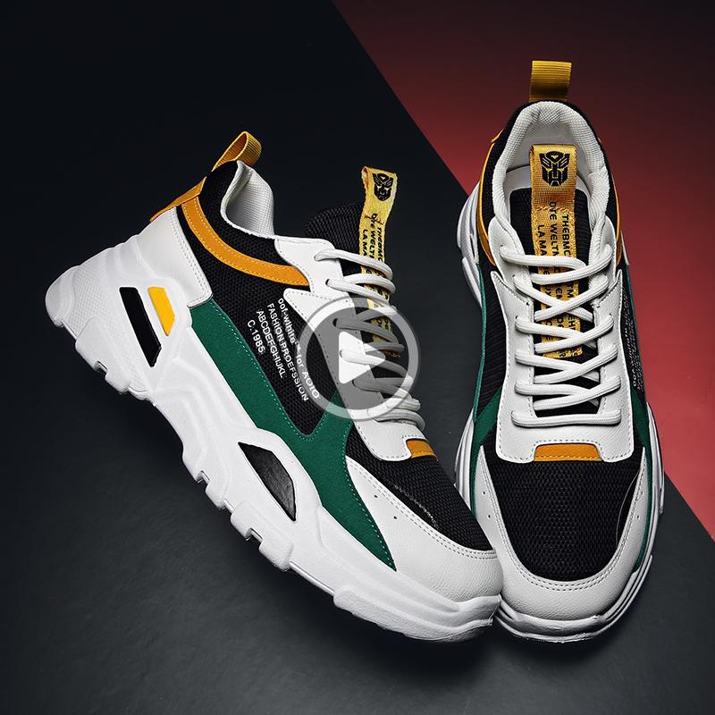 Дизайнерские женщины мужчины обувь партии fashionshoes кроссовки Горячие Мужчины Женщины Оптовая Спортивная обувь Дизайнер кроссовки Размер 39-44 SLFV