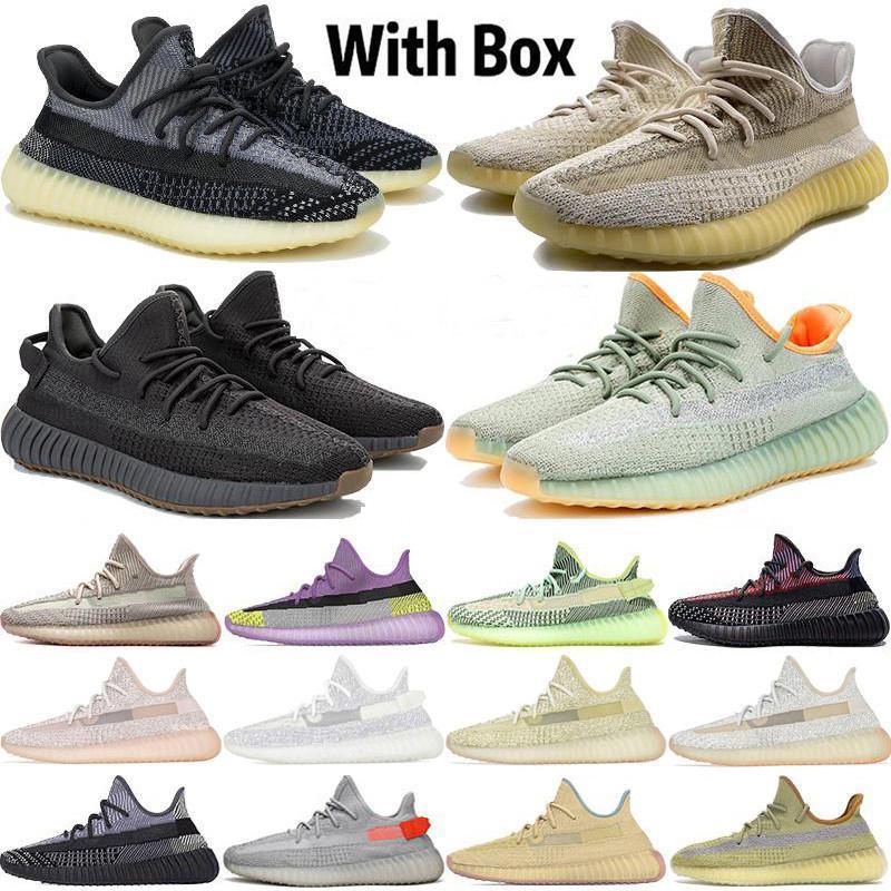 2021 Tamanho Grande 13 Abez Asriel Oreo Israfil Eliá Terra Terra Deserto Sage Cinzas Reflexivo Mens Mulheres Running Shoes Designer Sneaker
