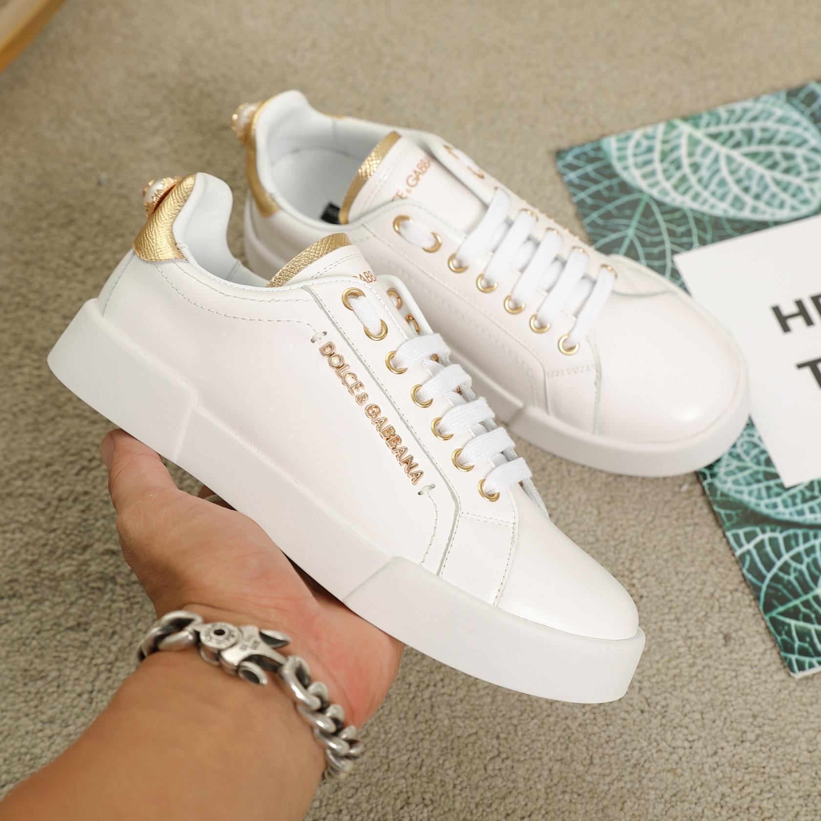 scarpe casual estate 2019y alto design di lusso in pelle di coppia limitata, i singoli pattini di alta qualità unisex scarpe sportive moda selvatici Dimensione: 35-45