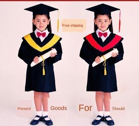 FZnEm детского спектакля детские облачения Танцевальная одежда Танцевальные костюмы одежда мужская и женская Выпускные платья детский сад шпилька