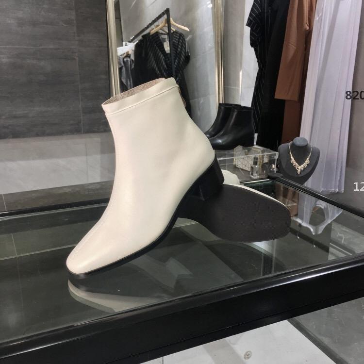 62 lüks 360 Siyah Stretch Seksi Çorap Çizme Ayakkabı lüks desigenrtasarımcı Kadınlar Yüksek topuk Kış Ayakkabı Patik W için Bilek Boots