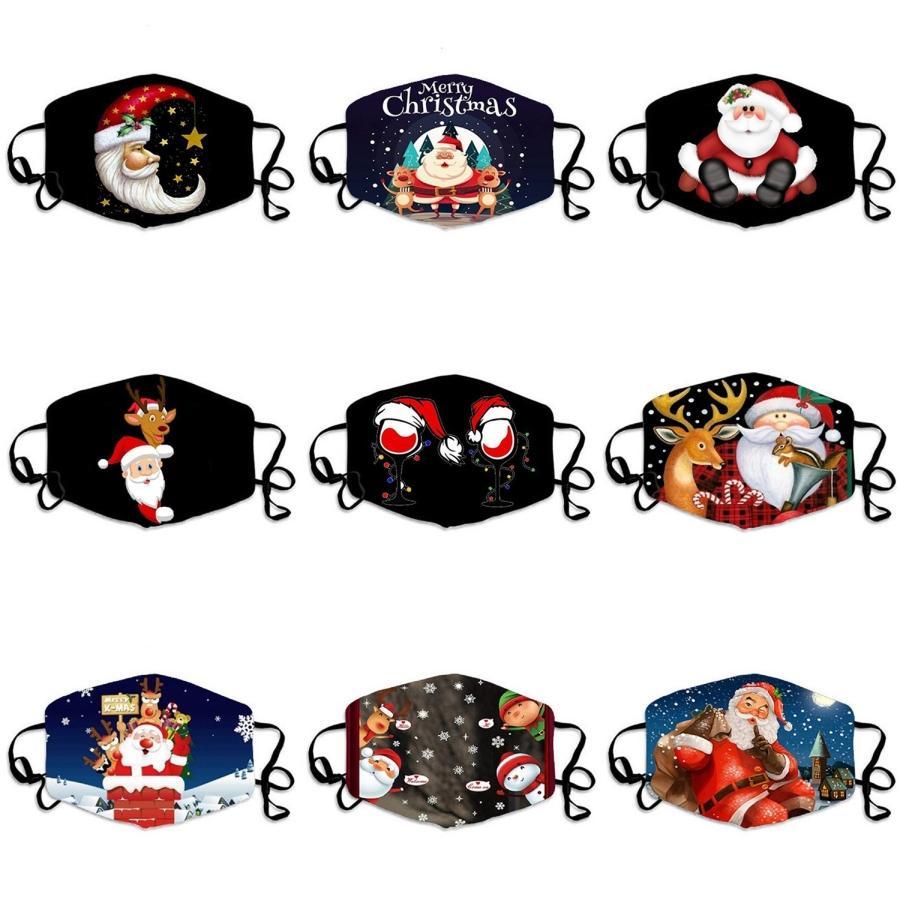Печать Дизайнер маска Lady Бойз маска напечатанных Маски Костюмы для Joker печати # 293