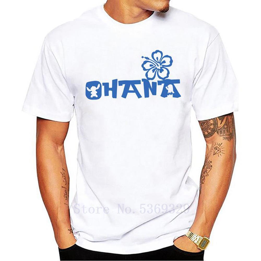 % 100 Pamuk Hint O-Boyun men Tişört Baskılı erkek t shirt gündelik kısa kollu erkek Tee Gömlek Yaz Komik tişört Soğuk