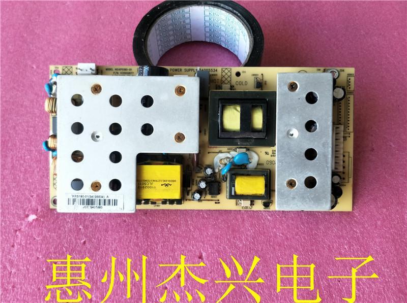 Per LC32DT68CLC32D530 LC32FS81B Alimentazione Supply Board 34.005.534 3.501.287