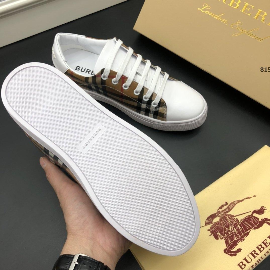 Persönlichkeit und Mode berühmte Luxus-Designer-Turnschuhe Schnürschuhe mit Top-Qualität aus echtem Leder lässig Designerschuhen für Männer
